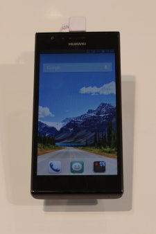 huawei-ascend-p2- (1)