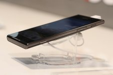 huawei-ascend-p2- (2)