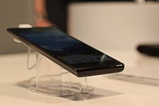 huawei-ascend-p2- (3)
