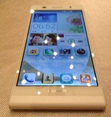Huawei-ascend-P6-U06-Blanc-01