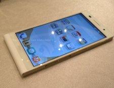 Huawei-ascend-P6-U06-Blanc-02
