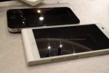 Huawei-ascend-P6-U06-Blanc-03