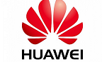 Huawei processor 4885-huawei-l_article