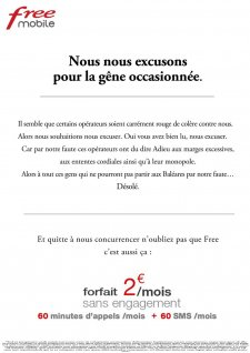 humour-fan-made-free-mobile-reponse-sfr-red-excuses