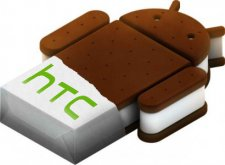 ice_cream_sandwich_htc_35