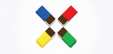 ice-cream-sandwich-nexus-logo