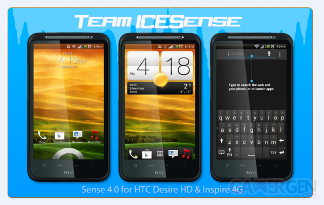 icesense-htc-desire-hd