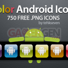 icolor-android-banner1