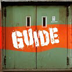 Icone_100 Doors 2013 GUIDE