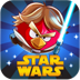 icone_Angry Birds Star Wars