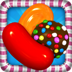 icone_Candy Crush Saga