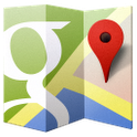 icone_Google-Maps
