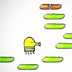Icone_Lovers of Doodle Jump