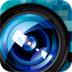 icone_Pixlr Express