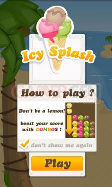 icy-splash-jeu-android-screenshot-capture-instructions