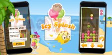 icy-splash-jeu-android