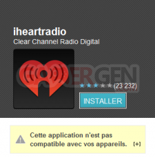 iheartradio-android-market-web-incompatible