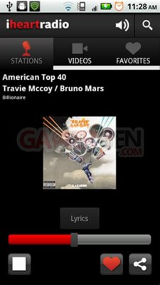 iheartradio-screenshot-lecture-radio