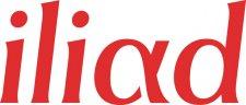 iliad-logo