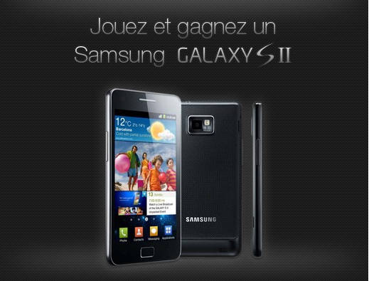 illustration-concours-facebook-samsung-galaxy-s-2-sii-s-ii-android-gingerbread-touchwiz