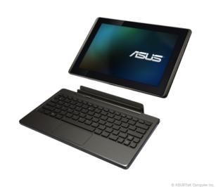 image-asustek-asus-eee-pad-transformer-eeepad-tablette-honeycomb