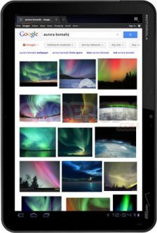 image-google-optimisation-pour-tablette