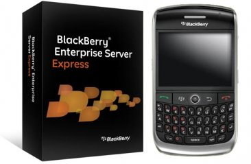 Images-blackberry-enterprise-server-express-02052011