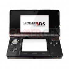Images-Screenshots-Captures-3DS-Console-Noire-Hardware-Face-Avant-Front-16022011