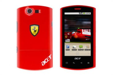 Images-Screenshots-Captures-Acer-Liquid-Ferrari-15112010-02