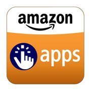Images-Screenshots-Captures-Amazon-Appstore-Logo-21032011