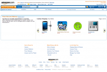 Images-Screenshots-Captures-Amazon-Appstore-Web-21032011
