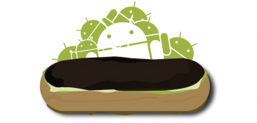 Images-Screenshots-Captures-Android-2.1-Eclair-Logo-04022011