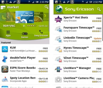 Images-Screenshots-Captures-Android-Market-Sony-Ericsson-Chaine-13042011