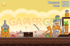 Images-Screenshots-Captures-Angry-Birds-15102010-02