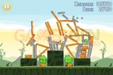 Images-Screenshots-Captures-Angry-Birds-15102010-03
