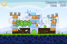 Images-Screenshots-Captures-Angry-Birds-15102010-06