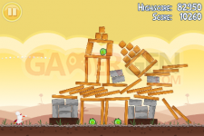 Images-Screenshots-Captures-Angry-Birds-15102010
