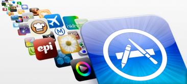 Images-Screenshots-Captures-App-Store-Applications-Telechargement-24012011
