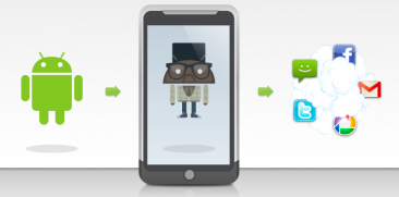 Images-Screenshots-Captures-Banniere-Top-Androidify-Avatars-16022011