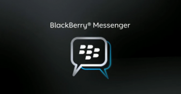 Images-Screenshots-Captures-Blackberry-Messenger-Logo-30032011