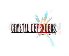 Images-Screenshots-Captures-Crystal-Defenders-400x321-03022011