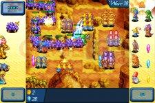 Images-Screenshots-Captures-Crystal-Defenders-480x320-03022011-04