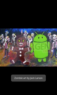 Images-Screenshots-Captures-Easter-Egg-Android-2.3-Gingerbread-384x640-10012011
