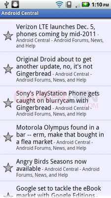 Images-Screenshots-Captures-Google-Reader-01122010-05