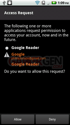 Images-Screenshots-Captures-Google-Reader-01122010-09