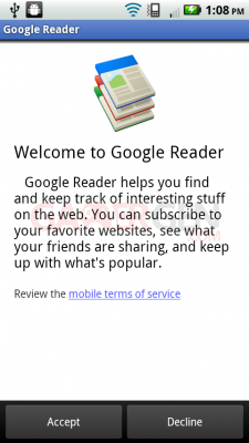 Images-Screenshots-Captures-Google-Reader-01122010-11