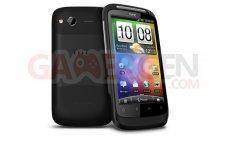 Images-Screenshots-Captures-HTC-Desire-S-15022011