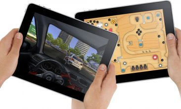 Images-Screenshots-Captures-iPad-Jeux-11042011