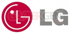 Images-Screenshots-Captures-LG-Logo-25012011