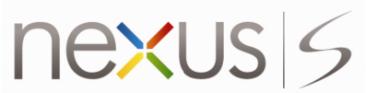 Images-Screenshots-Captures-Logo-Nexus-S-10022011